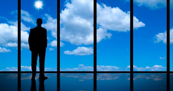 Belagte glass. Foto: Shutterstock