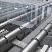 Grunnleggende om glass. Foto: Shutterstock