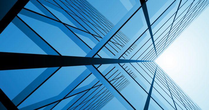 Veiledere. Foto: Shutterstock