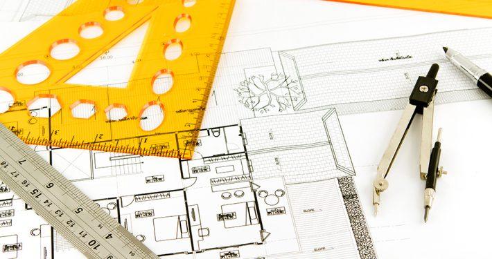 Teknisk info. Foto: Shutterstock