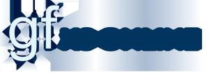 Logo GF KS online