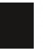 Logo CG Glass