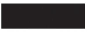 Logo Fagbok i glassfaget