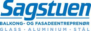 Logo Sagstuen AS