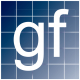 Logo Glass og Fasadeforeningen