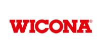 Logo Wicona