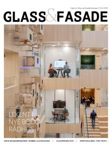 Cover glass og fasade 4 2019