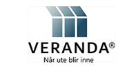 Logo Veranda