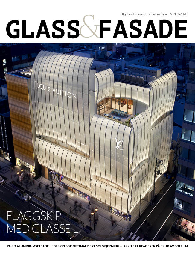 Cover Glass&fasade 0220