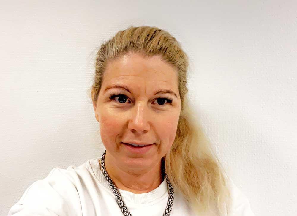 Foto av: Silje Ragnhild Karlsen-Belkasmi