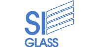 Logo SI-glass