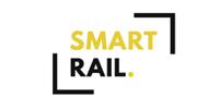 Logo Smart Rail