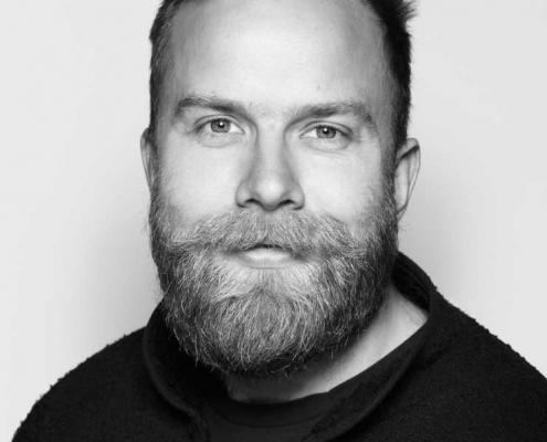 Foto av Jonas Gunerius Larsen