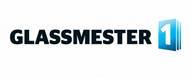 Logo glassmester1